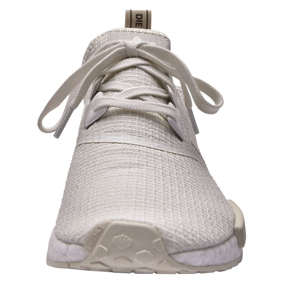 NMD B37619 - NMD - Sko - OFF WHITE - 6
